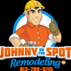 Johnny On The Spot Remodeling, Inc. #CRC1330479