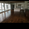 Ct Ny Hardwood Floors