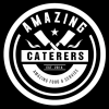 Amazing Caterers