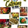Wyvill's Catering Serving you for over 25yrs.