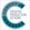 Creative Production Designs