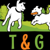 T & G Pet Lodge and Training Center