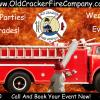 Old Cracker Fire Company