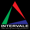 The Intervale Group, LLC