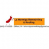 La Hormiga Remodeling and Roofing