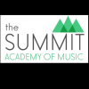 The Summit Academy of Music